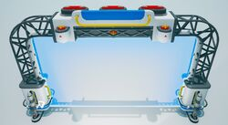 XL Sensor Arch.jpg