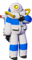 Character TundraSuit.png