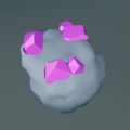 Research Mineral 3.png