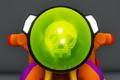 Visor Spooky.png