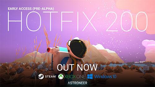 Hotfix 200.jpg