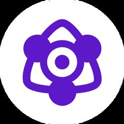 Icon Astronium.png