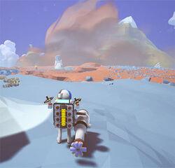 Astroneer-storm-alpha.jpg