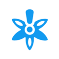 Icon Attactus.png