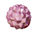 Nugget Quartz.png