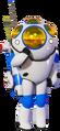 Character ExoticSuit.png
