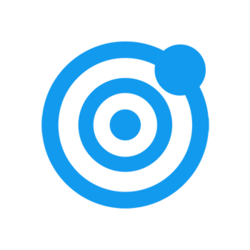 Icon Hydrogen.png
