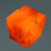 Research Mineral 19.png