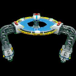 XL Sensor Hoop A.png