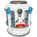 Medium Fluid & Soil Canister.png