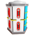 Large Storage Silo A.png