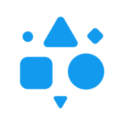 Icon Research Sample.png