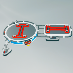 Large T-Platform.png