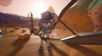 AstroneerAlpha-02.png