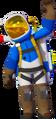 Character TerranSuit.png