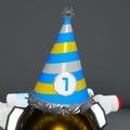 Hat Anniversary Item Mk I.png