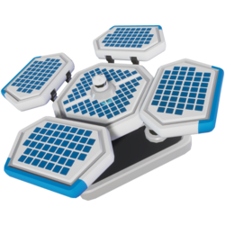 Large Solar Panel.png