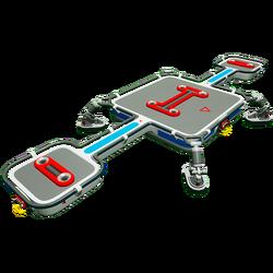XL Extended Platform.png