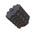 Nugget Rubber.png