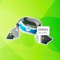 Debris Extender Labelled.PNG