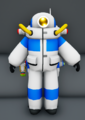 Suit Tundra.png
