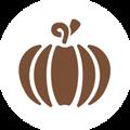Icon Spookysquash.png