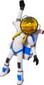 Character BioSuit.png