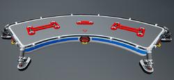 Extra Large Curved Platform.png