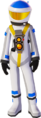 Character WandererSuit.png