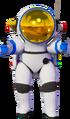 Character BubbleSuit.png