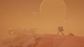 Astroneer-03.png