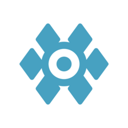 Icon Glass.png
