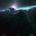 Astroneer-concept-06.png