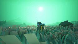 Tundra Biome 2.jpg