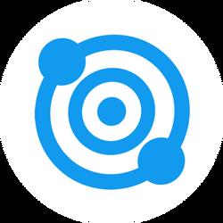 Icon Helium.png