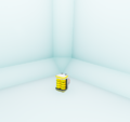Small battery.png