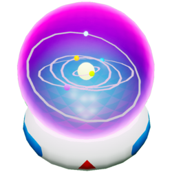 Cosmic Bauble.png