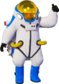 Character GalacticSuit.png