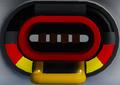 PowerMeter3.png