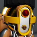 Mask Turret-A-Porter.png