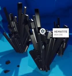 Hematiteore.png
