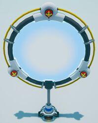 Large Sensor Hoop A.jpg