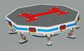 Extra Large Platform A.png