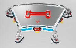 Large Curved Platform.jpg