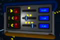 Splitter Controls.png