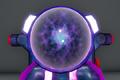 Visor Galactic.png