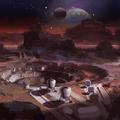 Astroneer-concept-07.png