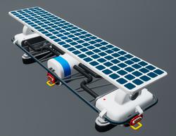 Solar Array.png