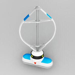 Medium Wind Turbine.jpg