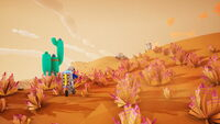 Astroneer Release 05.jpg